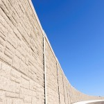 citywide_precast_barriers_01