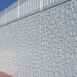 citywide_precast_barriers_02