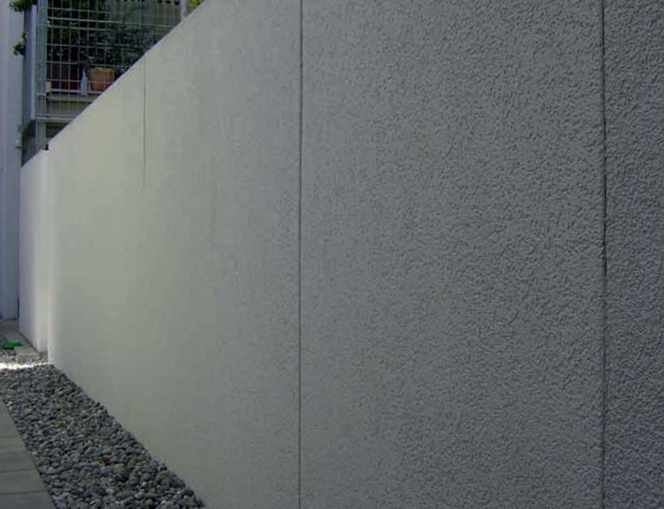 citywide_precast_barriers_08