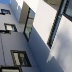 citywide_precast_north_melbourne_02