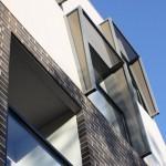 citywide_precast_north_melbourne_07