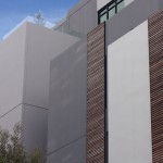 citywide_precast_richmond_03