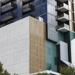 citywide_precast_smooth_architectural_01