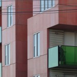 citywide_precast_smooth_architectural_02