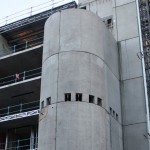 citywide_precast_smooth_architectural_03