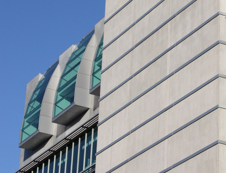 citywide_precast_smooth_architectural_04
