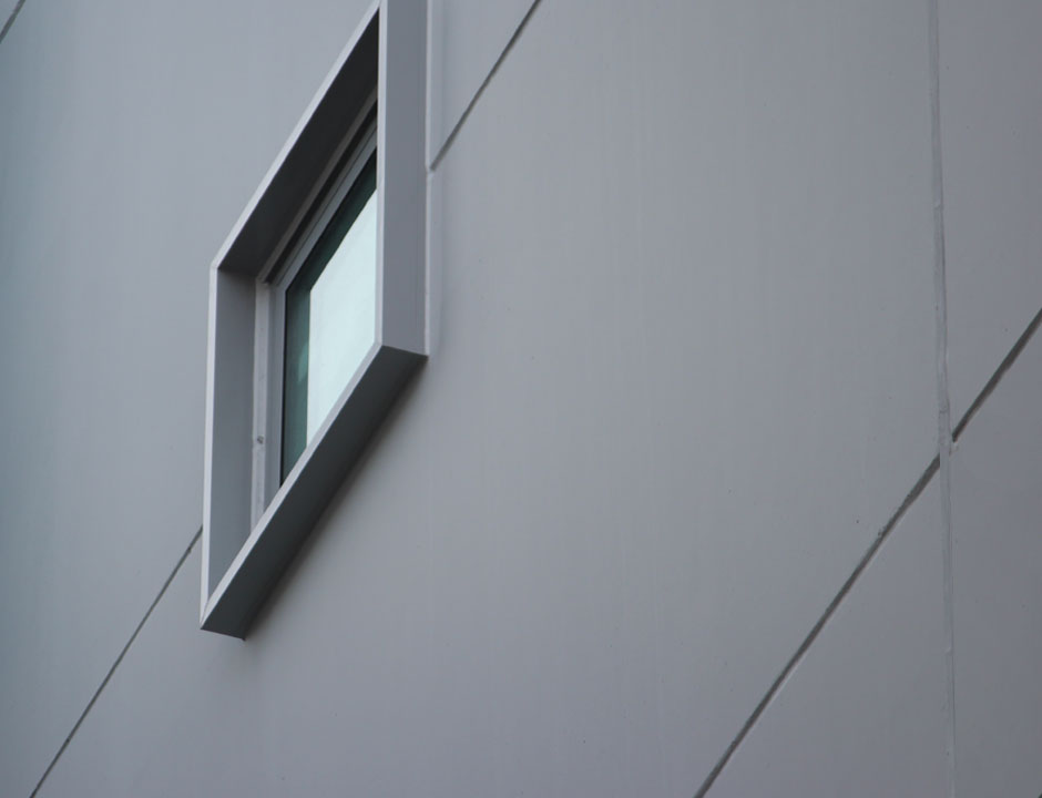 citywide_precast_smooth_architectural_06