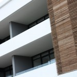 citywide_precast_smooth_architectural_07