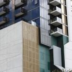 citywide_precast_southbank_04
