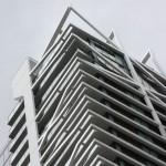 citywide_precast_southbank_06