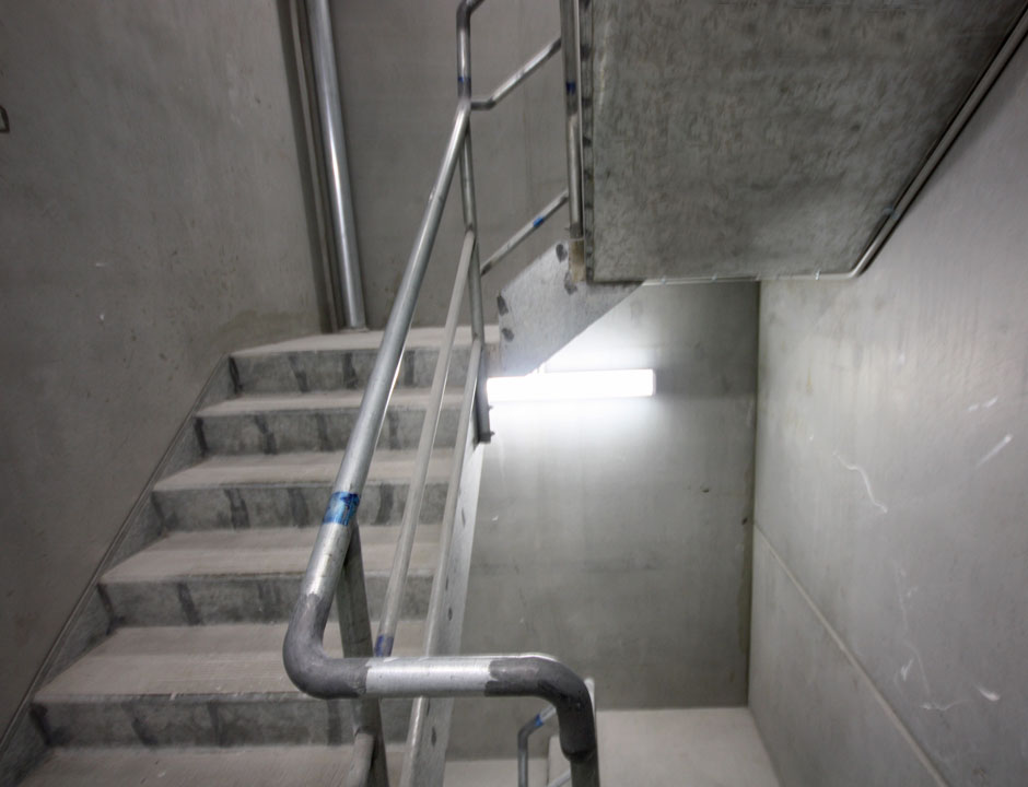 citywide_precast_stair_cores_02