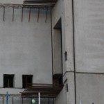 citywide_precast_stair_cores_03