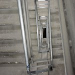 citywide_precast_stair_cores_04
