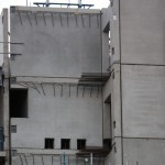 citywide_precast_stair_cores_05