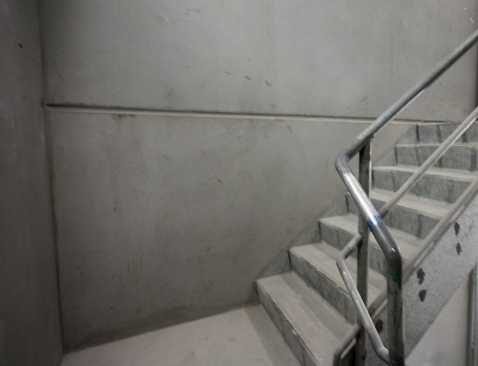 citywide_precast_stair_cores_06