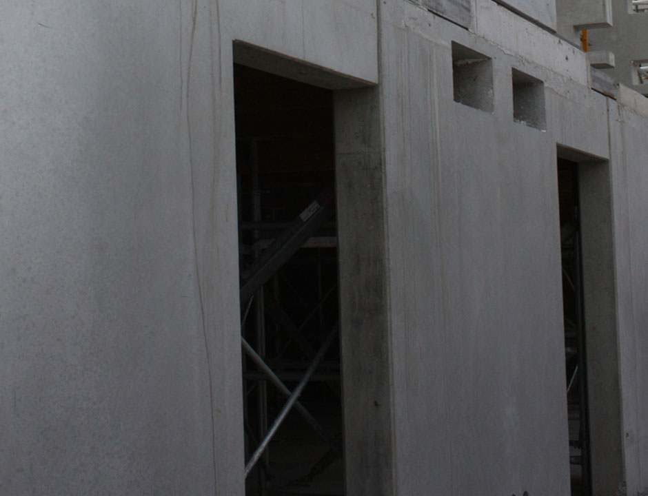 citywide_precast_stair_cores_07
