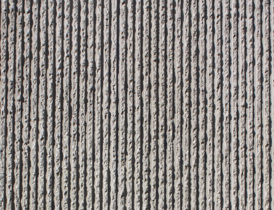citywide_precast_texture_finish_02