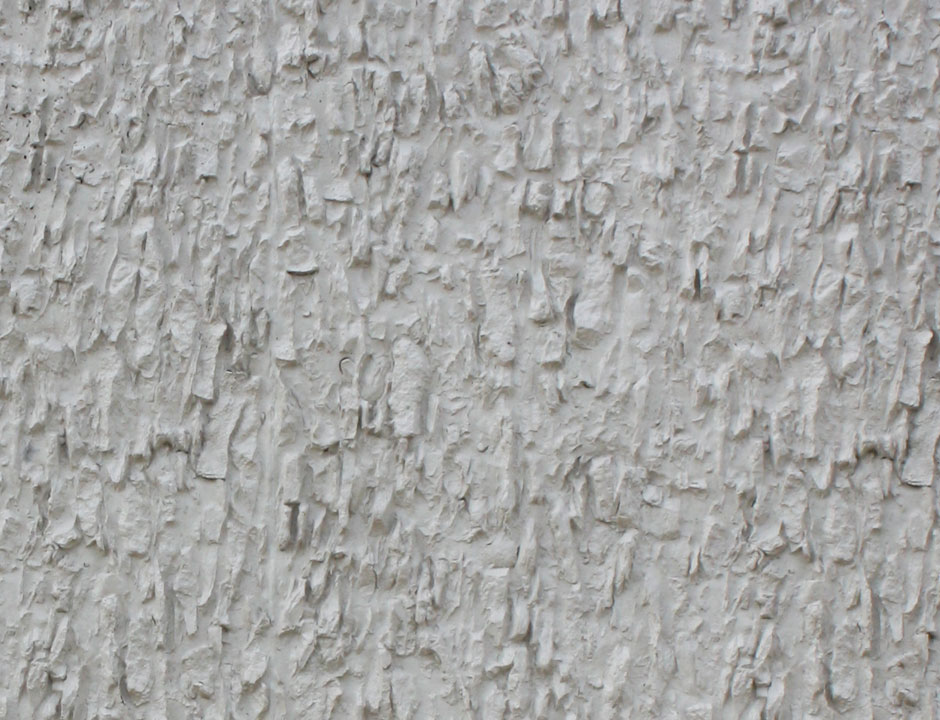citywide_precast_texture_finish_03