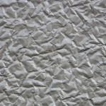 citywide_precast_texture_finish_04