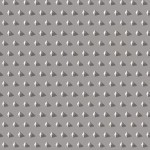 citywide_precast_texture_finish_05