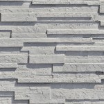 citywide_precast_texture_finish_08