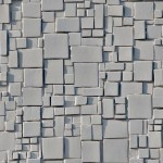 citywide_precast_texture_finish_09