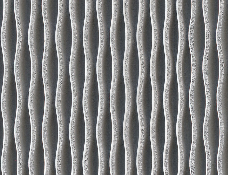 citywide_precast_texture_finish_10