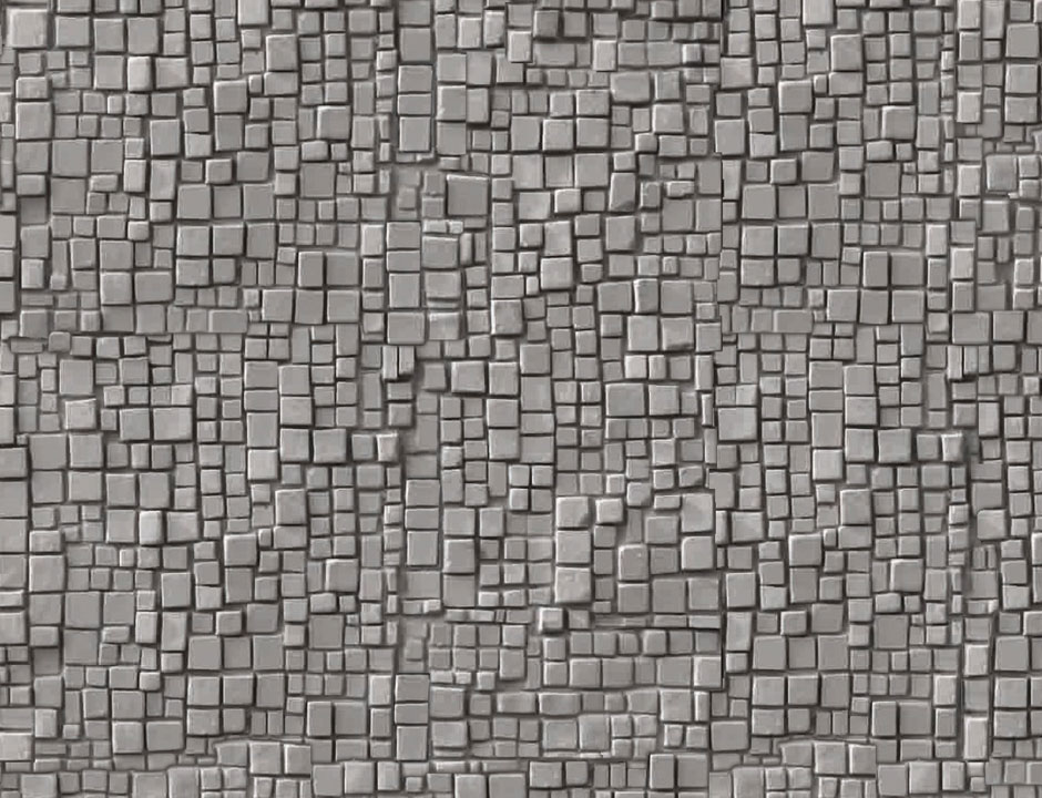 citywide_precast_texture_finish_11