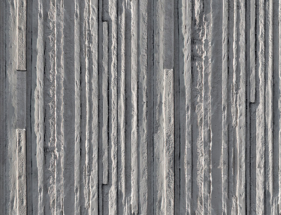 citywide_precast_texture_finish_16