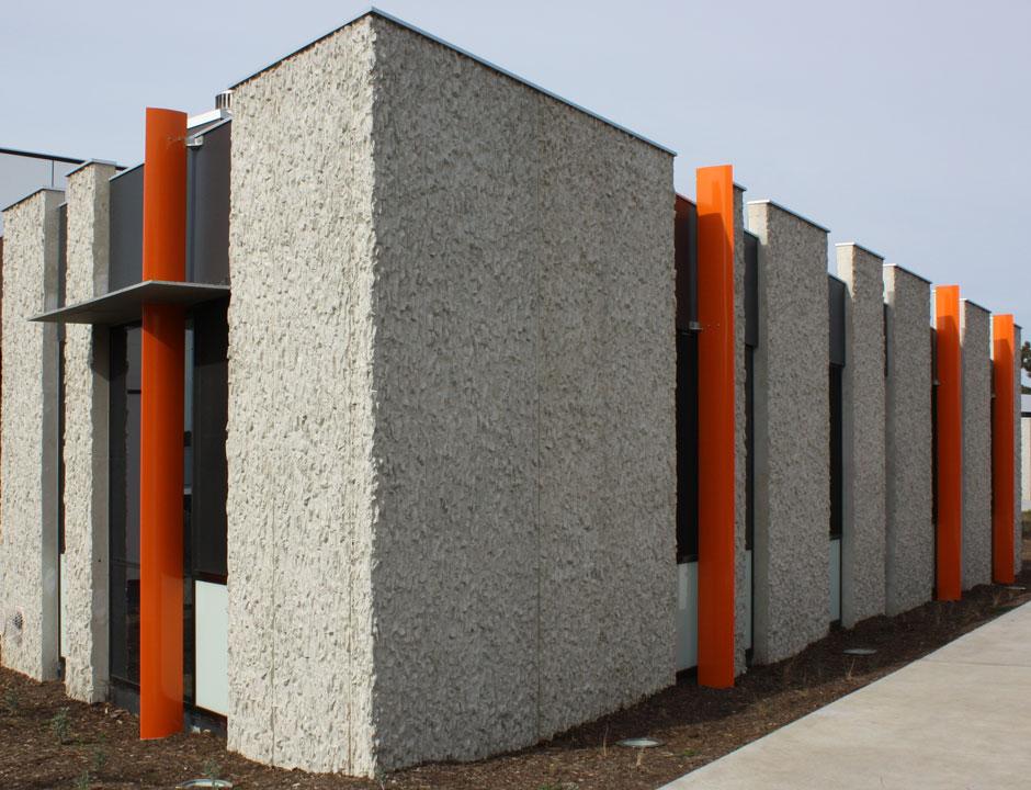 citywide_precast_textured_architectural_01