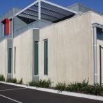 citywide_precast_textured_architectural_02