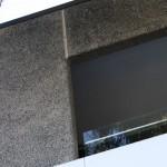citywide_precast_textured_architectural_07