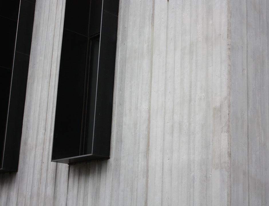 citywide_precast_textured_architectural_08